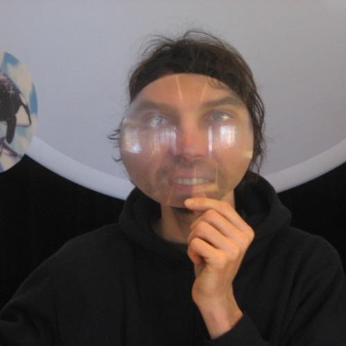 Francis Rossignol's avatar
