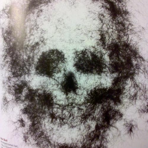 Bollito's avatar