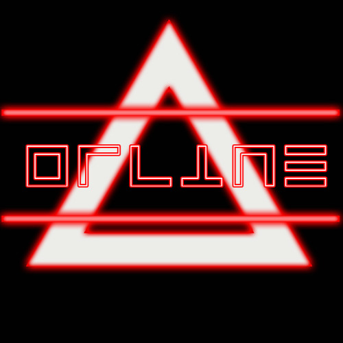 Orline's avatar