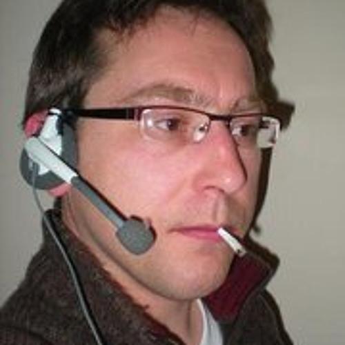 antonio-norkus's avatar