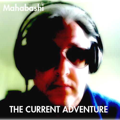 Mahabashi's avatar