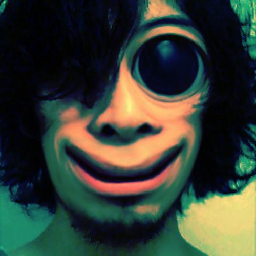 kudan_'s avatar