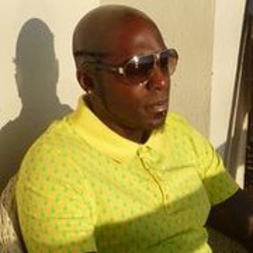 B.Livvin's avatar