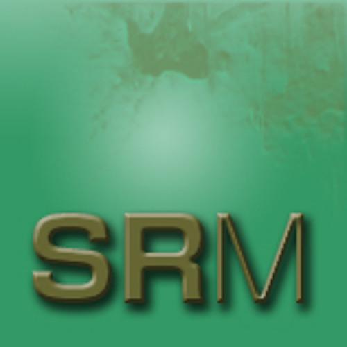 SPRING REVERB MUSEUM's avatar