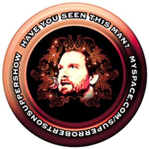superrobertson's avatar