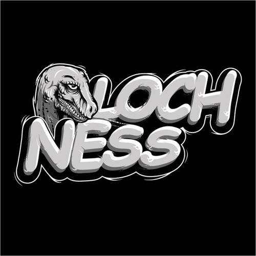 lochnessmusic's avatar