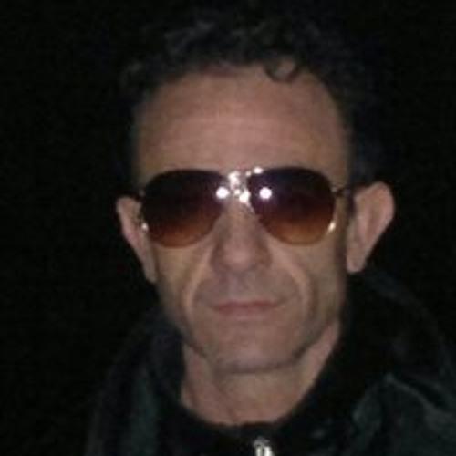 dino-iampieri's avatar