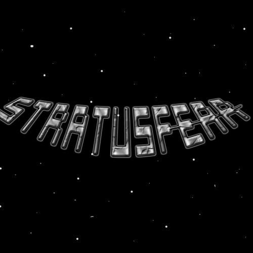 Stratusfear's avatar