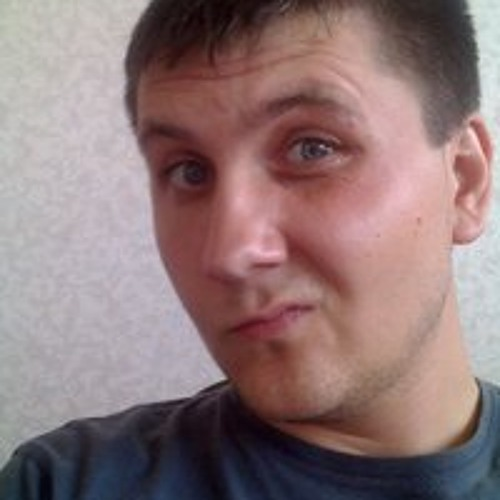 serge-lorich's avatar