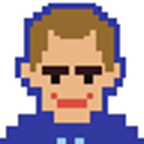 Solemn Camel Crew's avatar