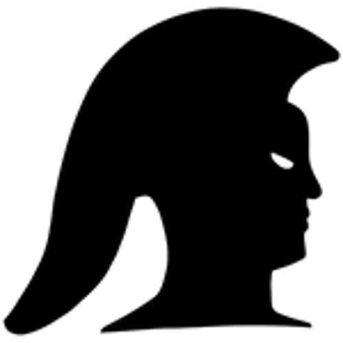 Joe Trojan's avatar