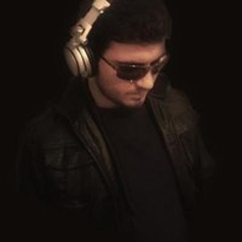 DjTalhaAydin's avatar