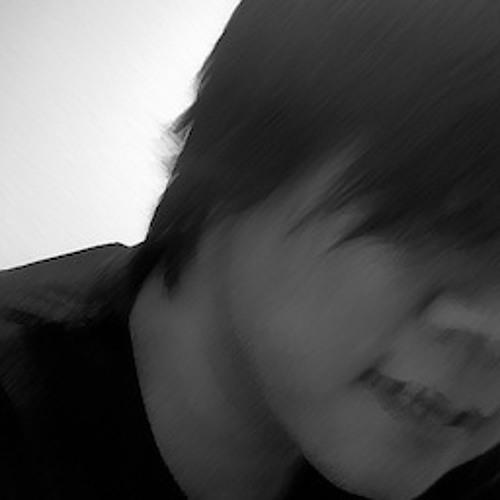 saint_nus's avatar
