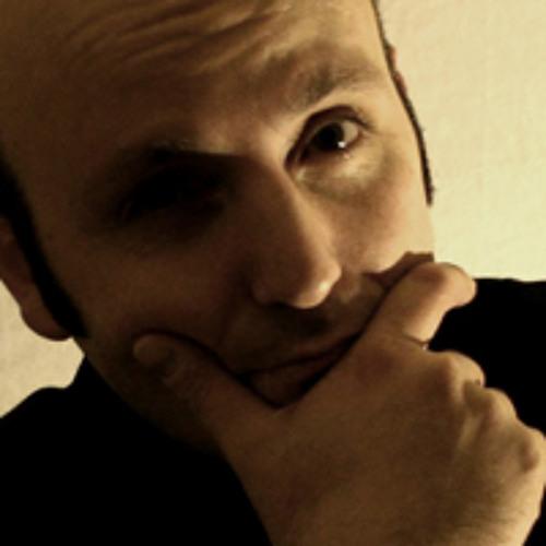 Victor Stranges's avatar