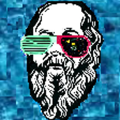 Socratease's avatar