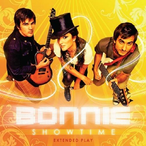 BONNIE Music's avatar