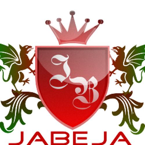 jabeja's avatar