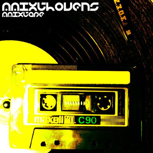Mixthovens Mixtape's avatar