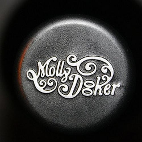mollydooker's avatar