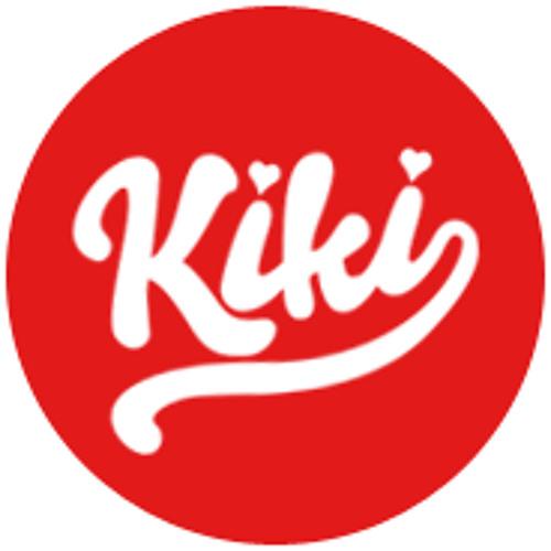 kiki-istanbul's avatar