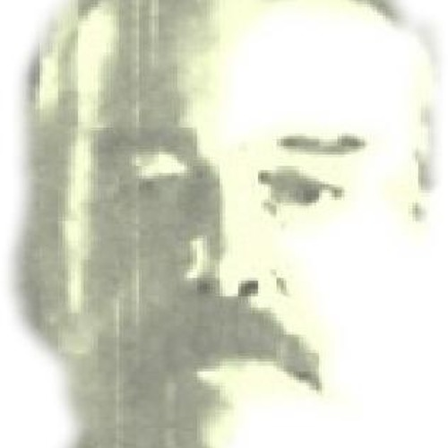 Alyn James's avatar
