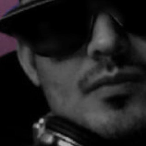 3rik G's avatar