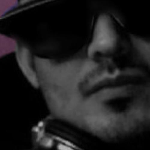Mr... G's avatar