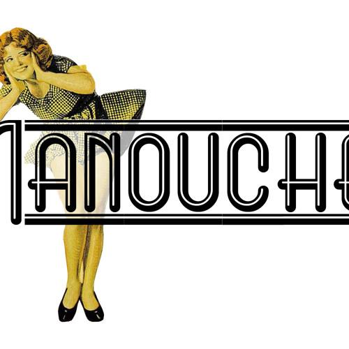 Manouche - Kje si lubi