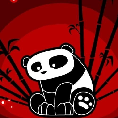 nox23's avatar
