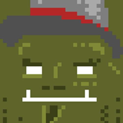 bittihiisi's avatar