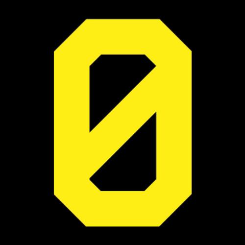 0-visionen's avatar