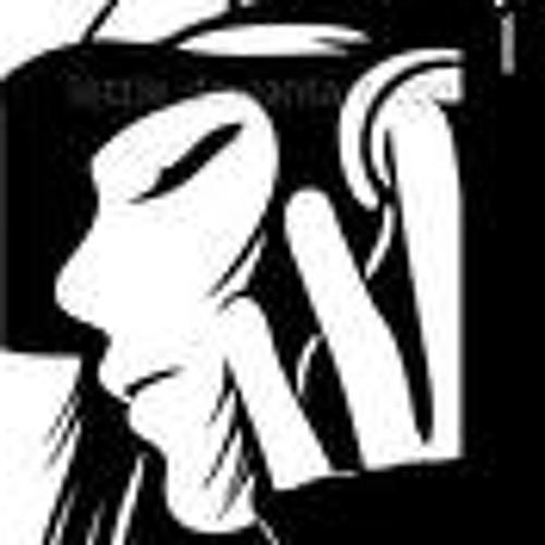 Nila V's avatar