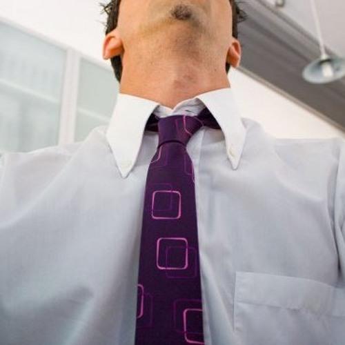 Giacomo Ardesi's avatar