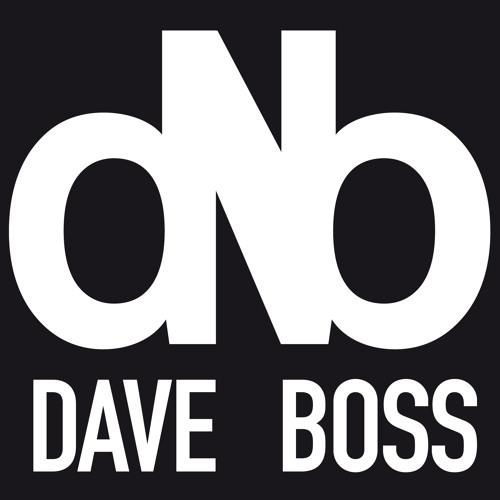 Dave Boss's avatar