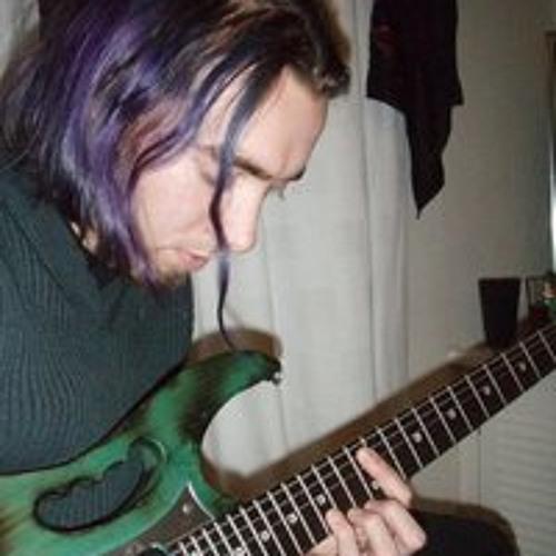 Kurt1s's avatar