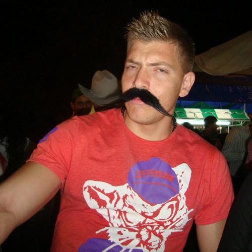 Chris Castle's avatar