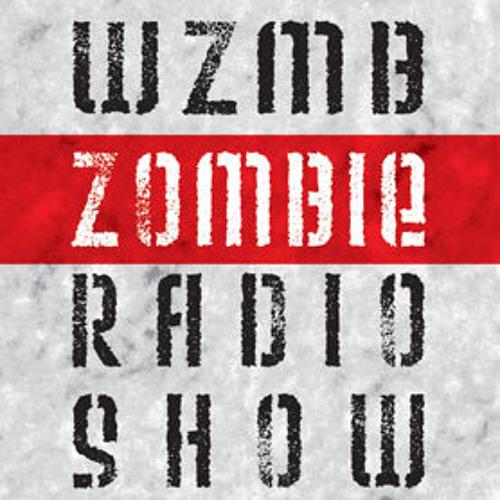 zombieradioshow's avatar