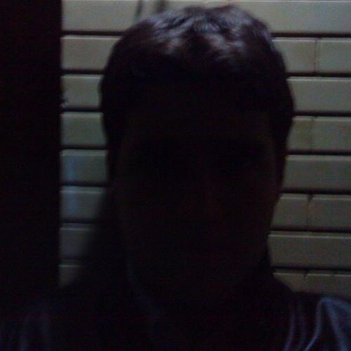 civilar's avatar