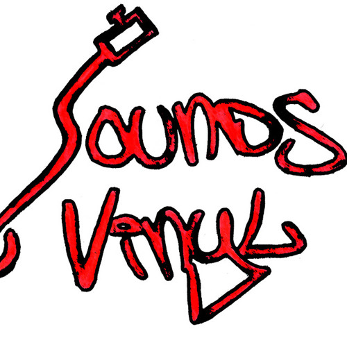 Sounds Vinyl's avatar