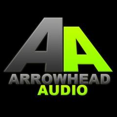 arrowheadaudiosfx