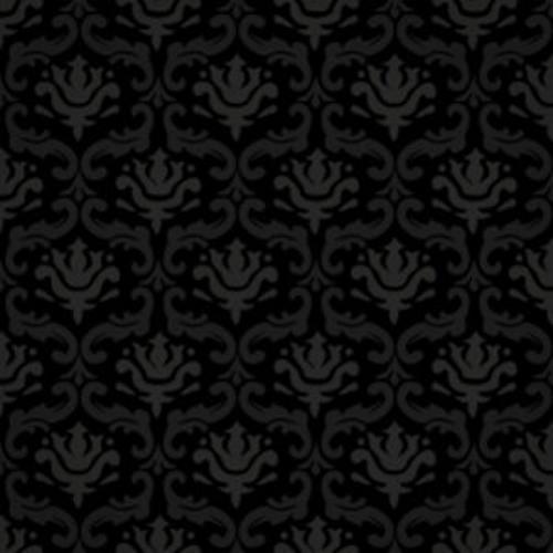 etcplus's avatar