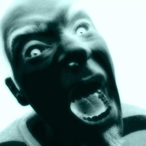 joseiaf's avatar