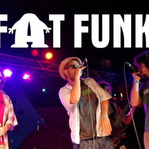 fat funk's avatar