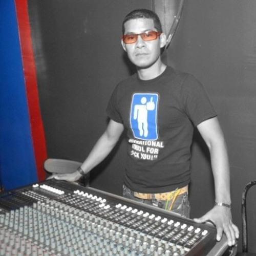 En Silencio (Official Remix) JVSTUDIO VERSION PANAMA!