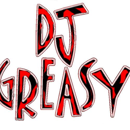 djgreasy's avatar