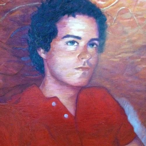 Müstrkraaft's avatar