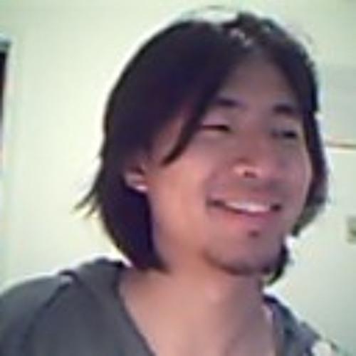 jayxiaomuzhu's avatar