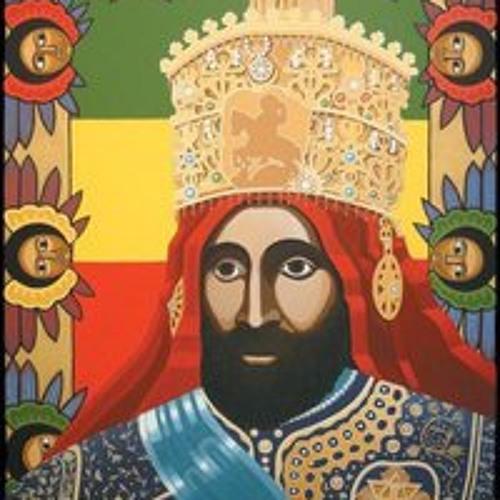 samantha-daubenspeck's avatar