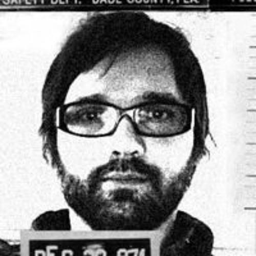 r-michael-hendrix's avatar