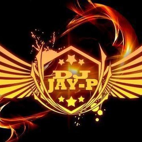 D.J JAY-P's avatar